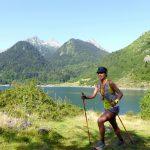 Trail du Gabizos