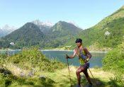 Marathon du Gabizos : une belle 2è édition pour ce trail de montagne