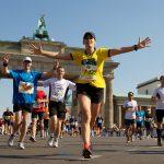 38 BMW Berlin Marathon (http://www.oh-berlin.com)