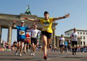 Plan d'entraînement marathon : objectif 3h45