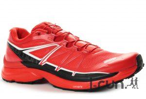 salomon-s-lab-wings-m-chaussures-homme-91818-1-sz