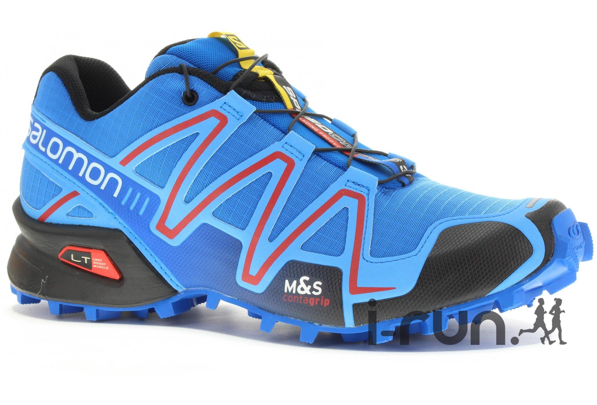new product 85fbc 48b08 salomon-speedcross-3-m-chaussures-homme-107413-1-
