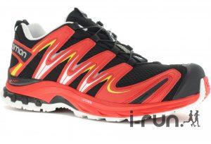 salomon-xa-pro-3d-m-chaussures-homme-107819-1-sz