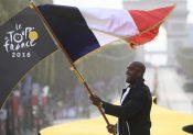 teddy_riner_porte_drapeau