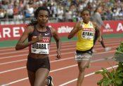 Rio 2016 : le 10 000m F et le 20km marche H ouvrent le bal des finales !