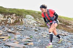 4 Amandine Ferrato photo Goran Mojicevic Passion Trail
