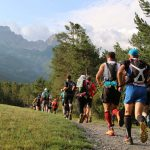 6 Ambiance Trail Ubaye Salomon photo Robert Goin