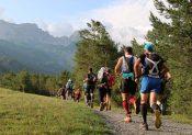 Ubaye trail Salomon : prochaine étape du Challenge le 7 août