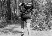 La course à pied : tous ces efforts que l'on ne voit pas