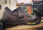 Test : la chaussure de trail Nike Zoom Terra Kiger 3