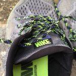 Nike Terra Kiger 3