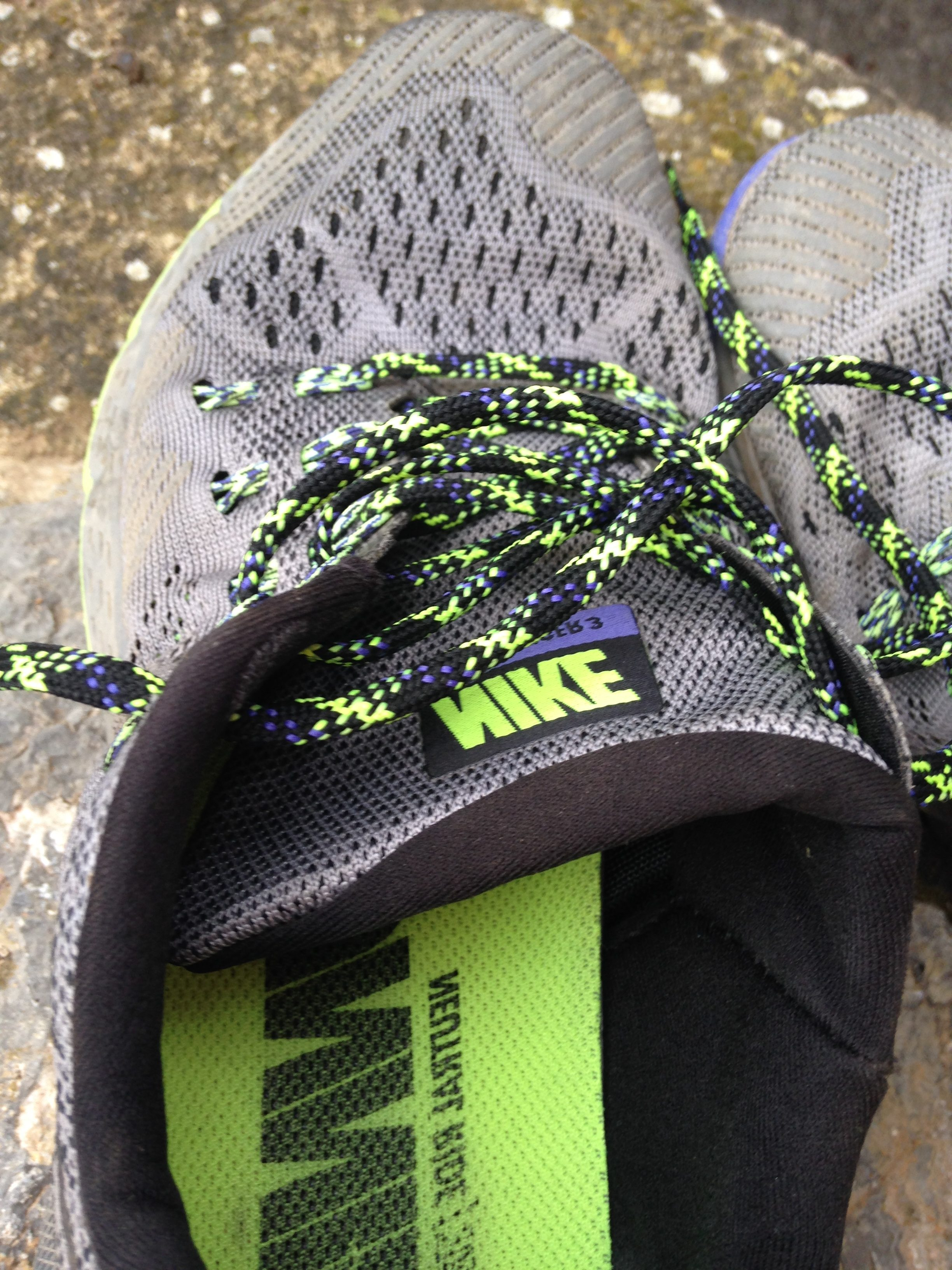hot sale online 21a31 f37c6 Nike Terra Kiger 3