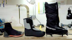 Jornet-everest-run-shoe
