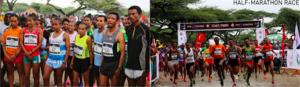 depart ethiotrail