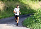 Trail du Gourg d'enfer à Bozouls (12)
