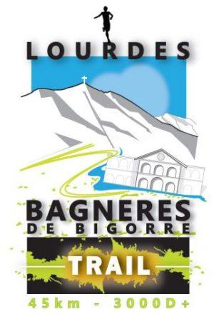 logo_20lourdes_20bagneres