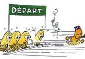 Quand prendre un départ rapide ?