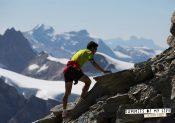 Kilian Jornet : L'Everest comme ultime sommet