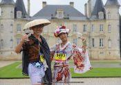 Marathon du Médoc 2016 : boire et courir !