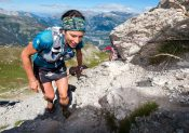 Salomon Over the Mountain Running Challenge 2016 : les vainqueurs