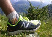 Conseil chaussures : quand et pourquoi passer à une gamme supérieure
