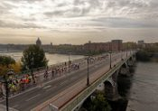 Le Marathon de Toulouse fait peau neuve pour sa 10ème !