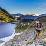 5 45 km Luchon Aneto Trail photo organisation
