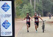 La Run&Bike Solidaire 2016 : record de participation !