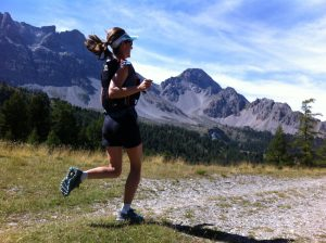 Alpes 2015 copyright Romain Thierry