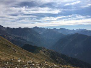 Vue du Mont Archas (@Fred Bousseau)
