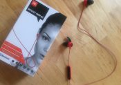 TEST : les écouteurs Bluetooth Reflect Mini BT-JBL Harman