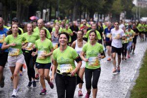 PARIS-VERSAILLES 2016 - 25/09/2016 - PHOTO JEAN-MARIE HERVIO / KMSP