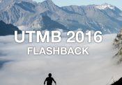 UTMB2016