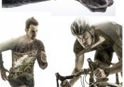 La Suunto Spartan Ultra : la montre GPS multisports !