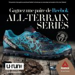 jeu-u-run-rbk-all-terrain-1
