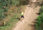 la Ronde des Grangeons 2016 : le récit de Sébastien Larue