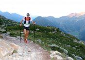 1 Michel Lanne CCC 2016  photo Goran Mojicevic Passion Trail