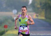Mondiaux de 100km : «je vise le podium cette année»