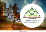 Championnats du Monde de Trail 2016 à Gerês (Portugal)