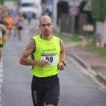 Sébastien LARUE
