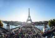 20km de Paris : victoire du français Morhad Amdouni