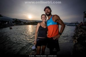 @Thierry Sourbier-Onlinetri.com