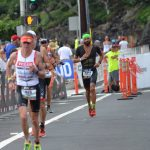 IRONMAN HAWAII-Christophe Noclain