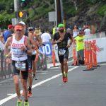 IRONMAN HAWAII-Christophe Noclain