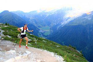 @Goran Mojicevic Passion Trail
