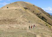 Le Trail Gapen'cimes : les résultats de cette 9ème édition