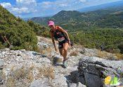 Les résultats du Challenge des Trails de Provence