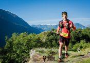 Baishmonix et Val d'Aran trail : un espace montagne à la frontière espagnole