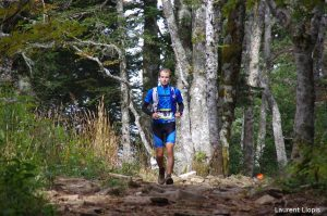 COURSE GRAND TRAIL DU LAC 2016 MINI COPYRIGHT LAURENT LLOPIS (13)