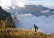 Grand Trail du Lac : les résultats de cette 3ème édition